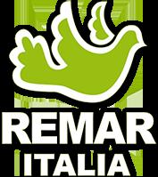 Remar Italia Onlus